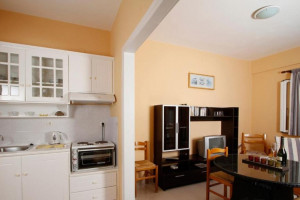 Haus-704-sqm-Kefallonia-Stadt-(Kefalonia-Präfektur)-1.500.000-euro | REMAX WIN