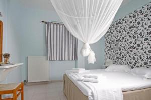 Residence-704-sqm-Kefalonia-City-(Kefalonia-Prefecture)-1.500.000-euro | REMAX WIN