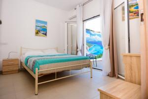 Residence-179-sqm-Kefalonia-City-(Kefalonia-Prefecture)-370.000-euro | REMAX WIN