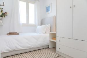 Residence-142-sqm-Naxos-(Cyclades)-383.500-euro | DAMCO ENERGY SA