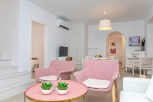 Residence-178-sqm-Naxos-(Cyclades)-477.500-euro | DAMCO ENERGY SA