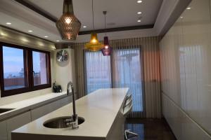 Apartment-465-sqm-Glyfada-(South-Athens)-1.450.000-euro | ZONE REAL ESTATE