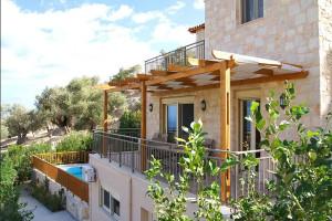 Residence-600-sqm-Rethymno-City-(Rethymno-Prefecture)-1.500.000-euro | Universal Estate