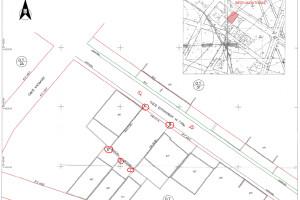 Grundstück--Land-509-sqm-Nikaia-(Piräus-Vororte)-295.000-euro | TROIA Group