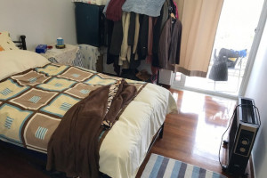 Apartment-90-sqm-Sikyona-(Korinthia)-93.000-euro | LIVEHOME REAL ESTATE