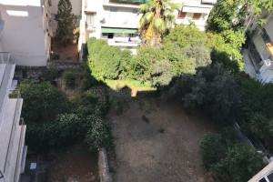 Haus-116-sqm-Kypseli-(Athen-Zentrum)-180.000-euro | LIVEHOME REAL ESTATE