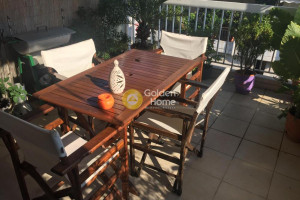 Haus-47-sqm-Neos-Kosmos-(Athen-Zentrum)-110.000-euro | Golden Home Real Estate