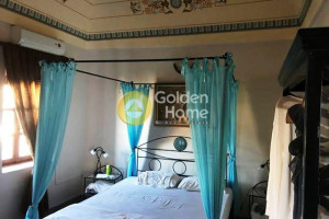 Residence-350-sqm-Santorini-(Cyclades)-720.000-euro | Golden Home Real Estate