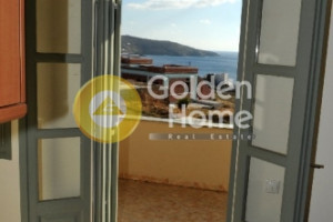 Residence-650-sqm-Tinos-(Cyclades)-1.200.000-euro | Golden Home Real Estate