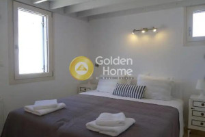 Residence-290-sqm-Mykonos-(Cyclades)-1.000.000-euro | Golden Home Real Estate