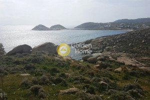 Residence-280-sqm-Mykonos-(Cyclades)-800.000-euro | Golden Home Real Estate