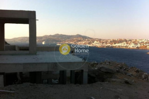 Residence-350-sqm-Mykonos-(Cyclades)-800.000-euro | Golden Home Real Estate