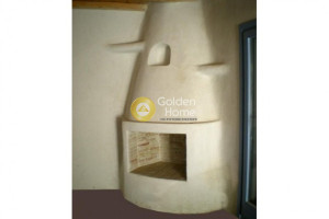 Residence-305-sqm-Mykonos-(Cyclades)-585.000-euro | Golden Home Real Estate