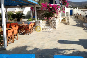 Residence-330-sqm-Antiparos-(Cyclades)-850.000-euro | Golden Home Real Estate