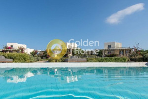 Residence-8000-sqm-Paros-(Cyclades)-3.200.000-euro | Golden Home Real Estate