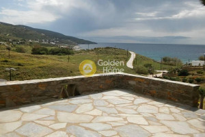 Residence-310-sqm-Kea-(Cyclades)-800.000-euro | Golden Home Real Estate
