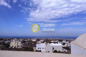 Residence-300-sqm-Santorini-(Cyclades)-850.000-euro | Golden Home Real Estate