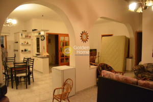 Residence-440-sqm-Milos-(Cyclades)-400.000-euro | Golden Home Real Estate