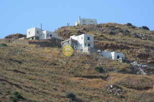 Residence-465-sqm-Kea-(Cyclades)-905.000-euro | Golden Home Real Estate