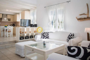 Residence-300-sqm-Andros-(Cyclades)-1.000.000-euro | Golden Home Real Estate