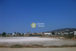 Residence-980-sqm-Paros-(Cyclades)-1.600.000-euro | Golden Home Real Estate