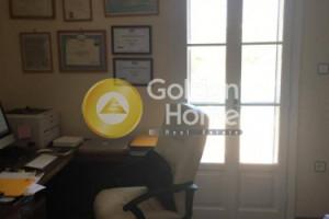 Residence-373-sqm-Paros-(Cyclades)-950.000-euro | Golden Home Real Estate