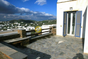 Residence-455-sqm-Tinos-(Cyclades)-650.000-euro | Golden Home Real Estate