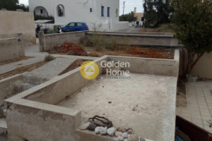 Residence-400-sqm-Santorini-(Cyclades)-800.000-euro | Golden Home Real Estate