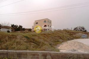Residence-400-sqm-Santorini-(Cyclades)-800.000-euro | Golden Home Real Estate