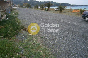 Land-240-sqm-Nilea-(Euboea)-160.000-euro | Golden Home Real Estate