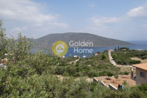 Land-860-sqm-Anthidonos-(Euboea)-33.000-euro | Golden Home Real Estate