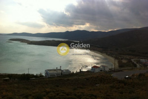 Land-4000-sqm-Karystos-(Euboea)-50.000-euro | Golden Home Real Estate