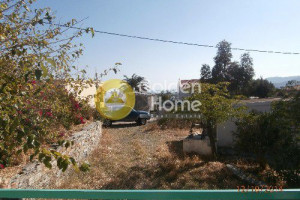 Residence-240-sqm-Karystos-(Euboea)-100.000-euro | Golden Home Real Estate