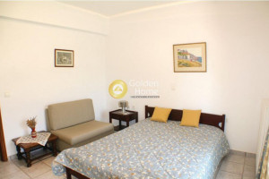 Residence-340-sqm-Eretria-(Euboea)-750.000-euro | Golden Home Real Estate