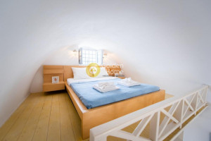 Residence-87-sqm-Santorini-(Cyclades)-550.000-euro | Golden Home Real Estate