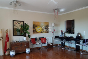 Residence-200-sqm-Anavyssos-(Rest-of-Attica)-495.000-euro | Golden Home Real Estate