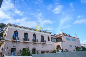 Residence-733-sqm-Eleysina-(Rest-of-Attica)-2.000.000-euro | Golden Home Real Estate