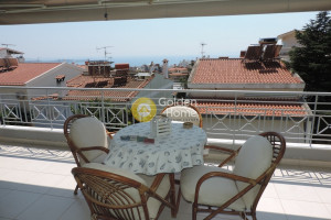 Residence-265-sqm-Voula-(South-Athens)-1.100.000-euro | Golden Home Real Estate