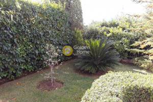 Residence-800-sqm-Acharnes-(West-Athens)-2.000.000-euro | Golden Home Real Estate