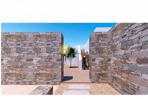 Residence-335-sqm-Paros-(Cyclades)-1.200.000-euro | Golden Home Real Estate