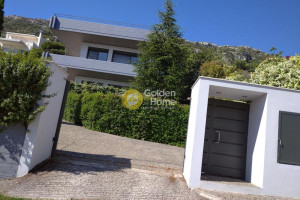 Residence-394-sqm-Markopoulo-(Rest-of-Attica)-570.000-euro | Golden Home Real Estate