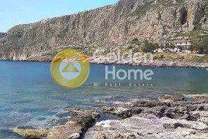 Residence-200-sqm-Oitylos-(Lakonia)-470.000-euro | Golden Home Real Estate