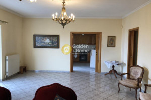 Residence-206-sqm-Oinofyta-(Voiotia)-198.000-euro | Golden Home Real Estate
