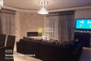 Residence-782-sqm-Pangrati-(Athens-Center)-420.000-euro | Golden Home Real Estate