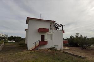 Haus-96-sqm-Polygyros-(Chalkidiki)-110.000-euro | Grekodom Development