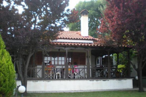 Haus-70-sqm-Ormylia-(Chalkidiki)-140.000-euro   Grekodom Development