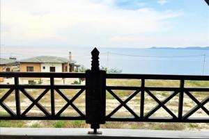 Haus-98-sqm-Ormylia-(Chalkidiki)-110.000-euro | Grekodom Development