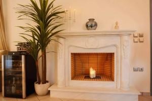 Residence-150-sqm-Santorini-(Cyclades)-850.000-euro | Grekodom Development