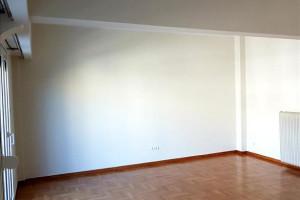 Wohnung-105-sqm-Sepolia-Skouze-(Athen-Zentrum)-165.000-euro | Grekodom Development