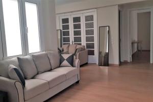 Wohnung-110-sqm-Kypseli-(Athen-Zentrum)-165.000-euro | Grekodom Development